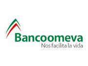 Bancoomeva - Envigado
