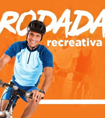 Rodada Viva - Tunja