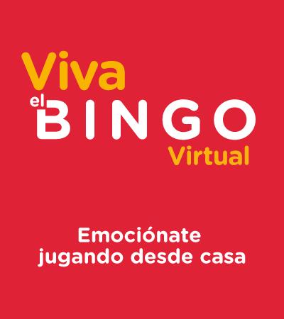 Bingo - Villavicencio