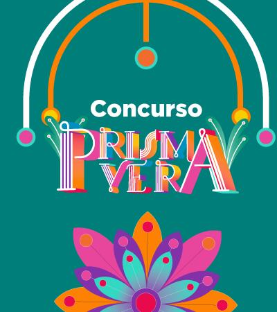 Concurso Prismavera - Envigado