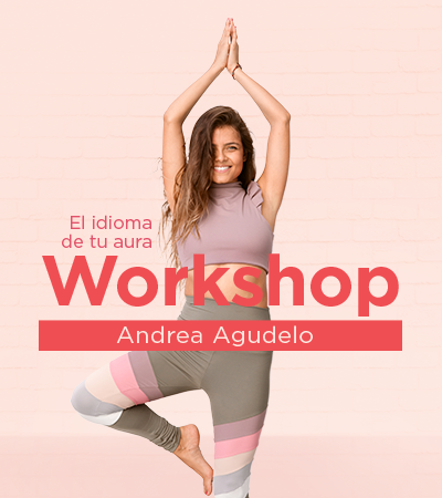 Workshop - Barranquilla