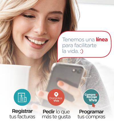 Bot Maker - La Ceja
