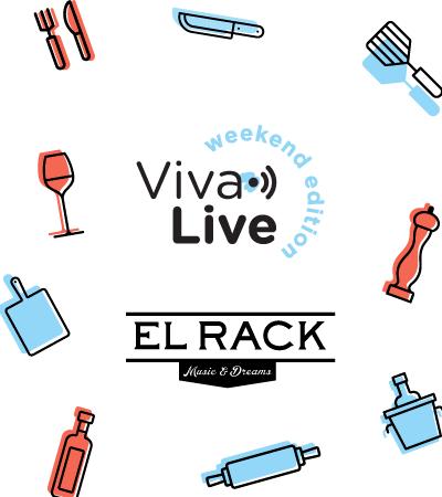 Viva Live - Palmas