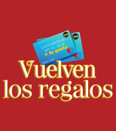 Sorteo de navidad  - Villavicencio