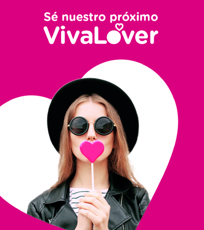 Viva Lovers - Envigado