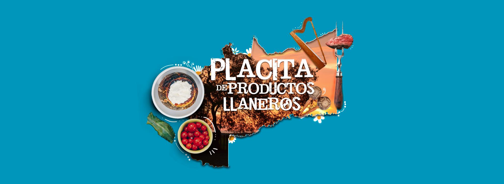 Placita - Villavicencio