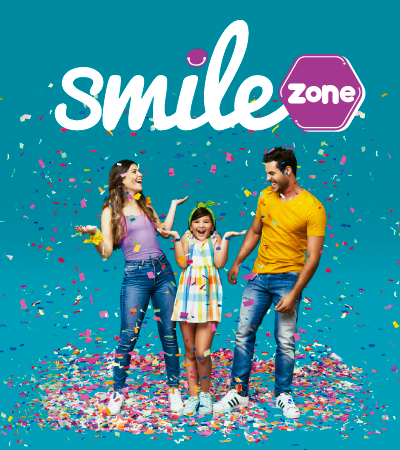 Smile Zone - Villavicencio