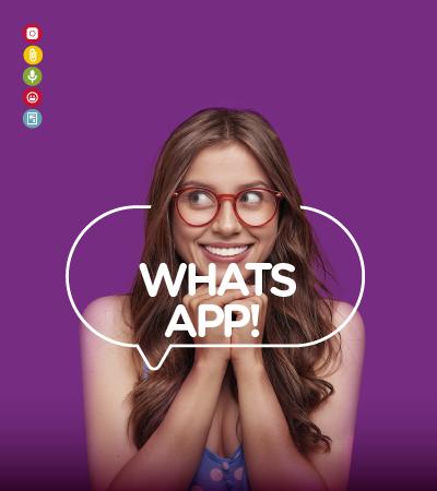 WhatsApp - Envigado