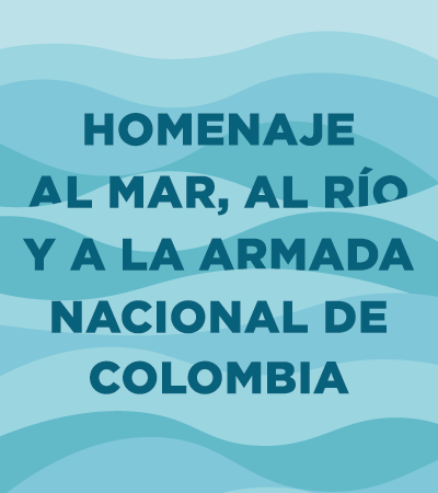 Homenaje - Barranquilla