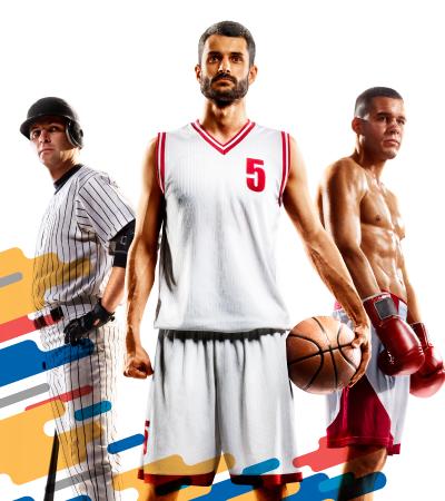 Inauguración Juegos Centroamericanos - Barranquilla