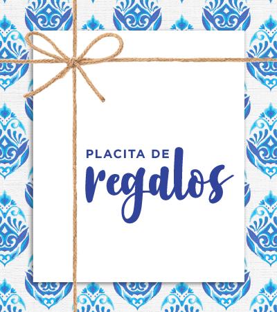 Placita de Regalos - Barranquilla