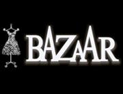 Bazaar - Villavicencio