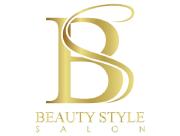 Beauty Style - Wajiira