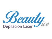 Beauty Ice - Envigado