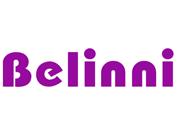 Belinni - Sincelejo
