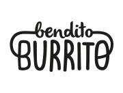 Bendito Burrito - Barranquilla