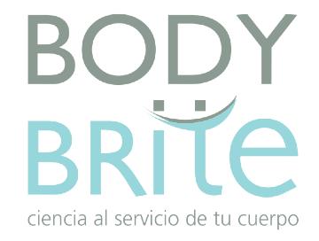 BodyBrite - Villavicencio