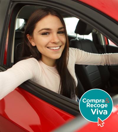 compra y recoge - Villavicencio