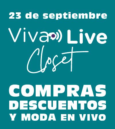 Viva Live - Sincelejo