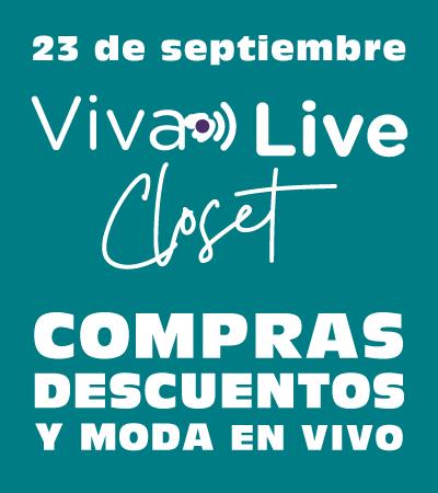 viva live - Wajiira