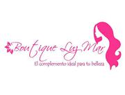 Boutique Luz Mar - Buenaventura