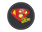 Boyacoman Store - Tunja