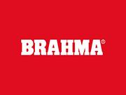 Brahma - Envigado