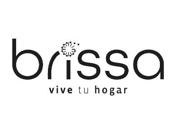 Brissa - Villavicencio
