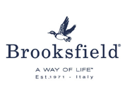 Brooksfield - Villavicencio