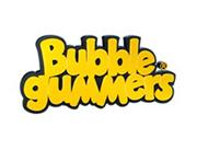 Bubblegummers - La ceja