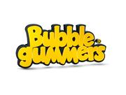 Bubble Gummers - Tunja