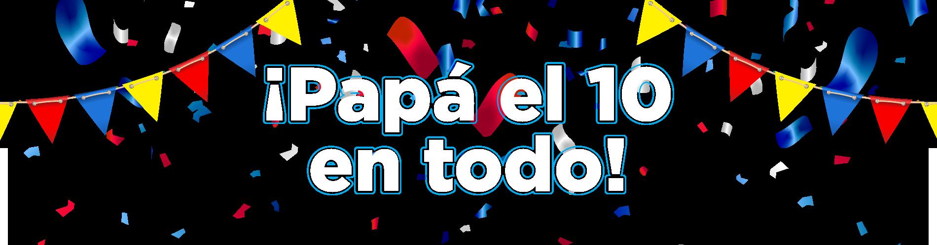 Viva está en la jugada - Barranquilla