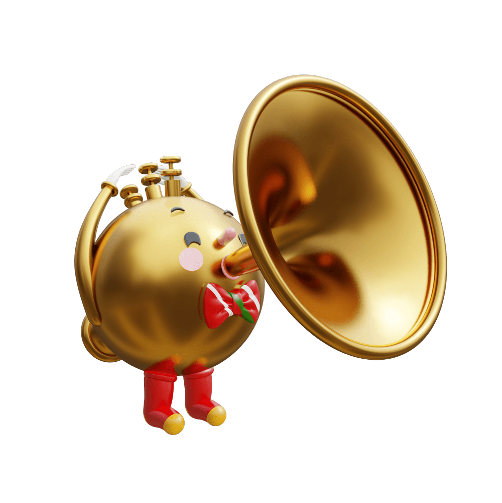 Trompe