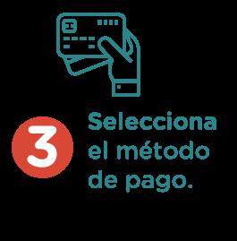paso3