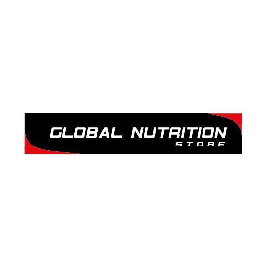 Global Nutricion