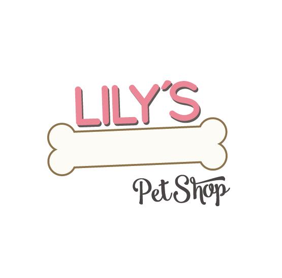 Liys Pet