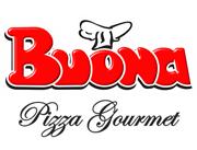 Buonna Pizza - Sincelejo