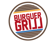 Burger Grill - Tunja
