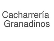 Cacharrería Granadinos - La ceja