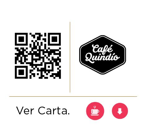 Cafe Quindio
