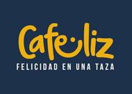 Cafeliz - La ceja