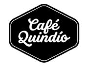 Café Quindio - Tunja