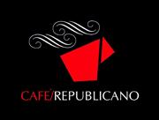 Café Republicano - Tunja
