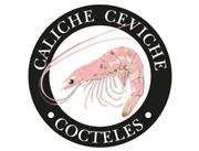 Caliche Ceviche - Envigado