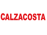 Calzacosta - Wajiira
