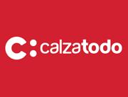 Calzatodo - Buenaventura