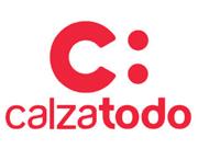 Calzatodo - Barranquilla
