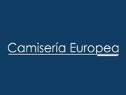 Camiseria Europea - Envigado