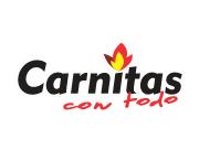 Carnitas con todo - Villavicencio