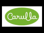 Carulla - Palmas
